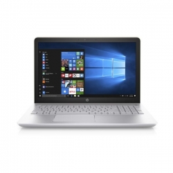 HP PAVILION 15-CC513NH 2HN88EA Notebook
