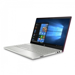 HP PAVILION 15-CS0005NH (4TU72EA)