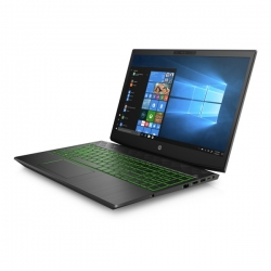 HP PAVILION GAMING 15-CX0001NH (4TU85EA)