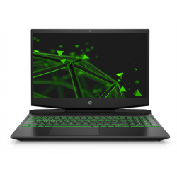 HP PAVILION GAMING 15-DK0003NH 6SY59EA Notebook