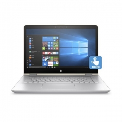 HP Pavilion x360 14-BA014NH 2GG86EA Notebook