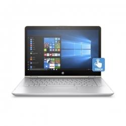 HP Pavilion x360 14-BA014NH 2GG86EA Notebook