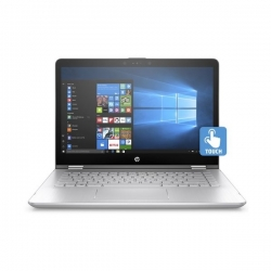 HP PAVILION X360 14-BA019NH 2GS65EA Notebook
