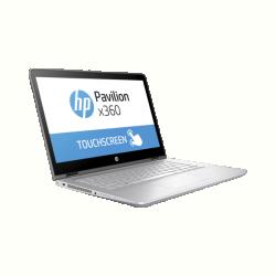 HP PAVILION X360 14-BA101NH 2ZH85EA Notebook
