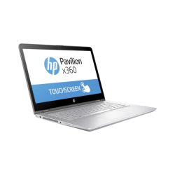 HP PAVILION X360 14-BA102NH 2ZH86EA Notebook