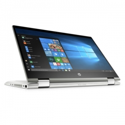 HP PAVILION X360 14-CD0004NH 4TY39EA Notebook