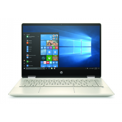 HP PAVILION X360 14-DH1001NH 8FG17EA Notebook