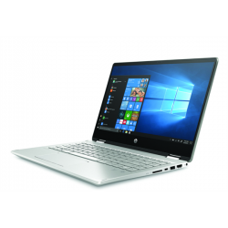 HP PAVILION X360 14-DH1004NH 8FF76EA Notebook