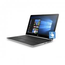 HP PAVILION X360 15-BR005NH 2GH21EA Notebook