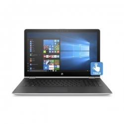 HP PAVILION X360 15-BR008NH 2GH24EA Notebook