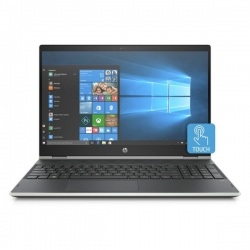 HP PAVILION X360 15-CR0000NH 4UB85EA Notebook