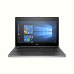 HP ProBook 430 G5 2SY16EA Notebook