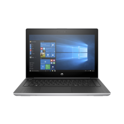 HP ProBook 430 G5 2SX85EA Notebook