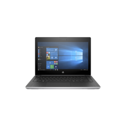 HP ProBook 440 G5 Notebook (3GJ15ES)