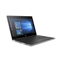 HP ProBook 430 G5 2SX86EA Notebook