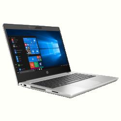 HP PROBOOK 430 G6 13.3'' Notebook (6BN74EA)