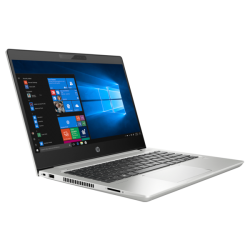 HP ProBook 440 G6 Notebook (6BN72EA)