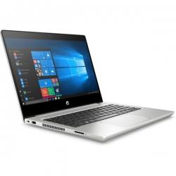 HP PROBOOK 430 G7 (8VT39EA) Notebook