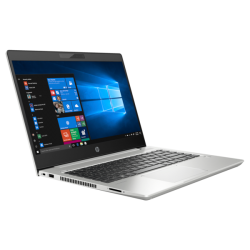 HP ProBook 440 G6 14'' Notebook (6HL55EA)