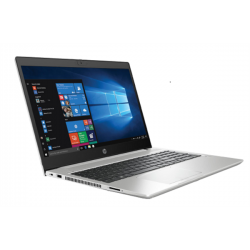 HP PROBOOK 430 G7 13.3'' (9TV33EA) Notebook