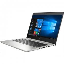HP PROBOOK 640 G5 (6XE00EA) Notebook