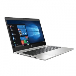 HP ProBook 440 G7 Notebook (9TV39EA)