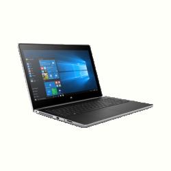 HP ProBook 430 G5 15.6'' Notebook (4WU99ES)