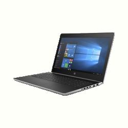 HP ProBook 450 G5 Notebook (2RS20EA) Választható 120 GB SSD-vel