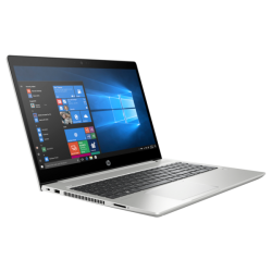 HP PROBOOK 450 G6 5PQ02EA 15.6'' Notebook