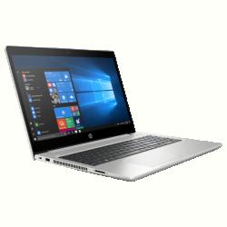 HP PROBOOK 450 G6 6BN82EA 15.6'' Notebook