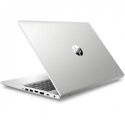 HP PROBOOK 450 G7 (9TV43EA) Notebook