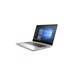 HP ProBook 450 G7 Notebook (9TV49EA)