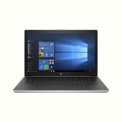 HP PROBOOK 470 G5 2RR73EA Notebook