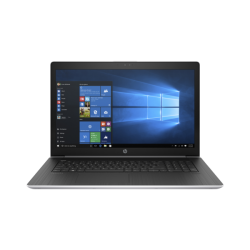 HP PROBOOK 470 G5 2RR84EA Notebook