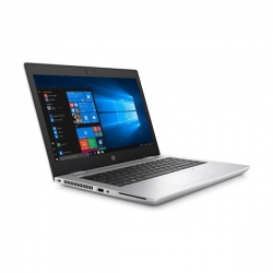 HP PROBOOK 640 G5 14'' 6XD99EA Notebook