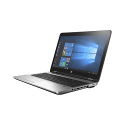 HP PROBOOK 650 G3 Z2W48EA Notebook
