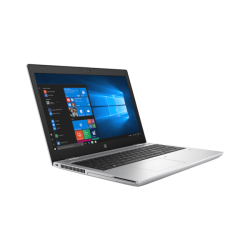 HP PROBOOK 650 G4 3UN52EA Notebook