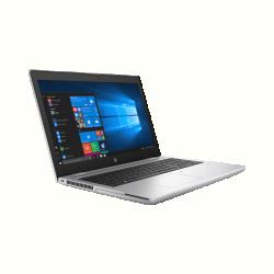 HP PROBOOK 650 G4 3JY27EA Notebook