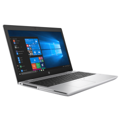 HP PROBOOK 650 G5 15.6'' 6XE01EA Notebook