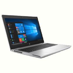 HP ProBook 650 G5 6XE02EA Notebook (6XE29EA)