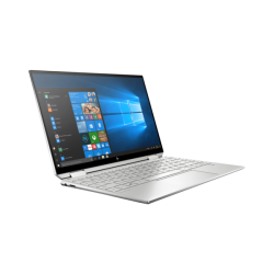 HP SPECTRE X360 13-AW0003NH 13.3'' 8BR85EA Notebook