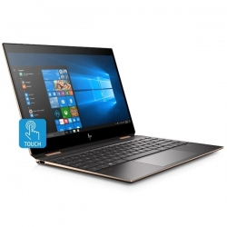 HP SPECTRE X360 13-AW0004NH 13.3'' 8BQ89EA Notebook