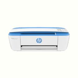HP Advantage 3787 kék multifunkciós nyomtató (T8W48C)