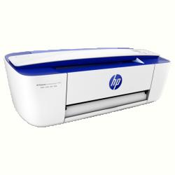 HP DESKJET INK ADVANTAGE 3790 tintasugaras multifunkciós nyomtató (T8W47C)