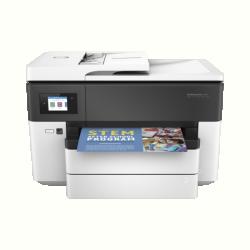 HP Officejet 7730 multifunkciós tintasugaras nyomtató (Y0S19A)