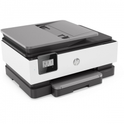 HP Officejet Pro 8013 e-All-in-One Nyomtató (1KR70B)