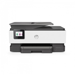 HP  Officejet Pro 8623 e-All-in-One Nyomtató (1KR64B)