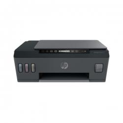 HP SMART TANK 515 TINTATARTÁLYOS MULTIFUNKCIÓS NYOMTATÓ (1TJ09A)