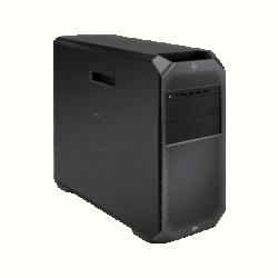 HP WORKSTATION Z4 G4 XEON W-2125 Asztali számítógép (3MB66EA#AKC)