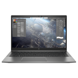 HP ZBOOK FIREFLY 15 G7 15.6'' (111D7EA) Notebook